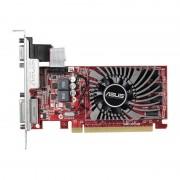 Placa video Asus Radeon R7 240 2GB DDR3 128-bit