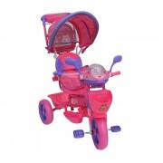Dječji tricikl Rita