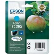 Epson T1292 Cyan STYLUS SX230/235W/420W/425W