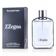 Z Zegna Eau De Toilette Spray 100ml/3.3oz Z Zegna Тоалетна Вода Спрей