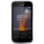 Nokia 1 Dual Sim Dark Blue