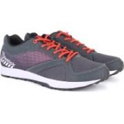 REEBOK TRAIN Training & Gym Shoes For Men(Blue, Grey, Red)