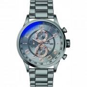 DANIEL KLEIN DK10177-5 Мъжки Часовник
