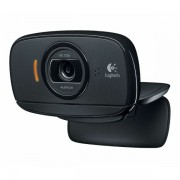 HD Webcam C525 EER, 960-001064 960-001064