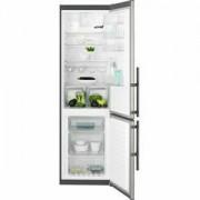 0201100939 - Kombinirani hladnjak Electrolux EN3853MOX