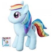 My Little Pony Maskotka Rainbow Dash