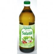 Byodo Bio salátaolaj - 750 ml