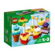 PRIMA MEA FESTIVITATE - LEGO® (L10862)