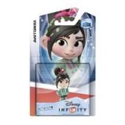Figurina Disney Infinity Vanellope