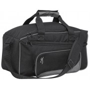 Browning Ultra Flash Shooting Bag