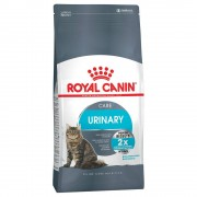 Royal Canin Urinary Care - 10 kg