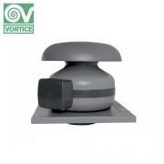 Ventilator centrifugal pentru montaj pe acoperis Vortice CA 100 MD E RF