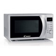 Candy Microondas CANDY CMG2071DS (20 L - Con grill - Inox)