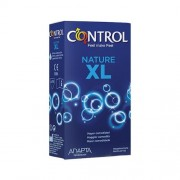 ARTSANA SpA CONTROL NEW NATURE 2,0 XL 6PZ