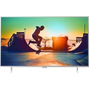 Philips TV PHILIPS 32PFS6402/12 (LED - 32'' - 81 cm - Full HD - Smart TV)