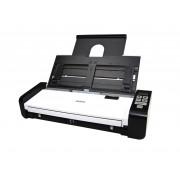 Scanner Avision AD215, A4, ADF, duplex, USB, FL-1507B, 12mj