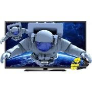 Vivax 48le74t2 imago led televizor