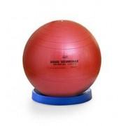 Sissel Sistema Seduta Attiva Securemax® 55 cm colore Rosso