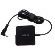 Asus 45W 19V 2.37A (4.0 x 1.7mm)
