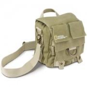 NG 2343 Earth Explorer Small Shoulder Bag