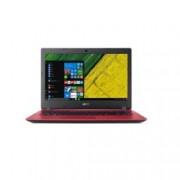 "Лаптоп Acer Aspire 3 A315-31-P91R(NX.GR5EX.003), четириядрен Apollo Lake Intel Pentium N4200 1.10/2.50 GHz, 15.6"" (39.62 cm) Full HD LCD LED дисплей(HDMI), 4GB DDR3L, 1TB HDD, 1x USB 3.0, Windows 10 Home, 2.1 Kg"