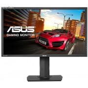 """Asus MG28UQ 28"""" LED Gaming Monitor"""