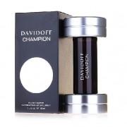Davidoff champion eau de toilette 50 ml spray