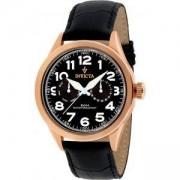 Мъжки часовник Invicta - Vintage, 11742