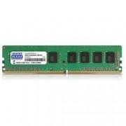 Goodram Modul RAM pro PC Goodram GR2133D464L15/8G 8 GB 1 x 8 GB DDR4-RAM 2133 MHz CL15-15-15-36