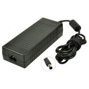 HP Chargeur ordinateur portable 647982-002 - Pièce d'origine HP