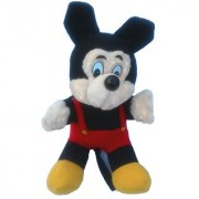 Galaxy World Mickey Mouse Stuffed Toy