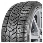 Pirelli Winter Sottozero 3 r-f XL * MOE 245/45 R18 100V