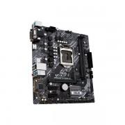 ASUS MB PRIME H410M-A, LGA 1200, DDR4, mATX 90MB13G0-M0EAY0