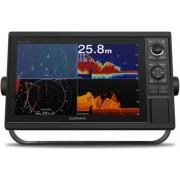 "Garmin GPSMAP 1222xsv Plus, int. antena, bez sonde (12"")"
