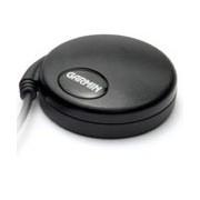 Sensors, Garmin GPS 18x 5Hz™, GPS сензори (010-00321-37)