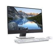 Dell Inspiron AiO 5475 Black/White INSP5475AIO-2