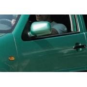 Retroviseur VW POLO 1991-1995 Manuel a Cable - Gauche - CIPA