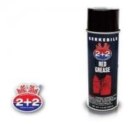Spray Vaselina Rosie Spray 2+2 - 340ml