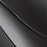 Microsoft Optická Wi-Fi myš Microsoft Basic 4YH-00007, černá