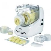 Elektromos száraztészta készítő és tésztakeverő gép, Unold 68801 (398286)