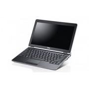 "Laptop DELL, LATITUDE E6230, Intel Core i5-3320M, 2.60 GHz, HDD: 500 GB, RAM: 8 GB, video: Intel HD Graphics 4000, webcam, 12.5"" LCD (WXGA), 1366 x 768"