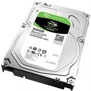 Seagate Barracuda 500GB 3.5 inch Internal Hard