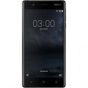 Nokia 3 16 GB Negro Libre