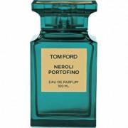 Tom ford private blend neroli portofino eau de parfum 100ml spray