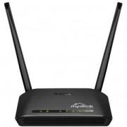 Рутер D-Link Wireless AC750 Dual Band Cloud Router - DIR-816L
