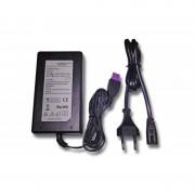 AC adaptér pre tlačiareň HP Deskjet 4180 - 32V/1560mA
