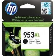 Cartridge HP No.953XL L0S70AE black, 7740/8210/8218/8710/8715/8720 /8725 /8730