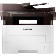 HP Ss334b Stampante Laser Multifunzione Monocromatica Fax Copia Scanner A4 Usb - Ss334b Sl-M2675f Xpress