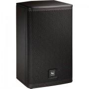 Electro Voice Live X ELX-112P
