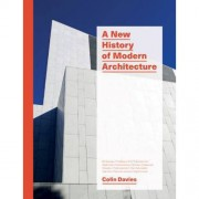 New History of Modern Architecture - Davies, Colin